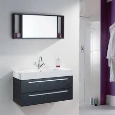 Bathroom Storage Walmart Bedroom White Furniture Twin Beds For Teenagers Bunk Bathroom