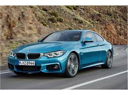 2018 bmw 4 series. simple 2018 2018 bmw 4series exterior photos in bmw 4 series