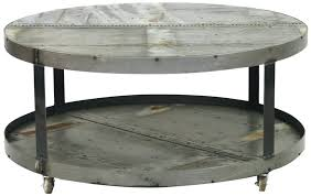 round metal coffee table metal round coffee table base only portable round metal coffee metal frame round metal coffee table