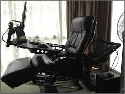 Image Real Leather Nice And Comfy Office Chair Michelle Dockery Comfy Office Chair Today Michelle Dockery
