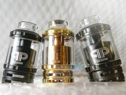 <b>QP</b> Designs <b>Fatality</b> M25 RTA - NEW COLOURS – Vaping 101 UK's ...