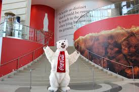 careers jobs world of coca cola our employees are the heart and soul of the coca cola company and help make us a special part of people s lives for over 125 years coca cola employees