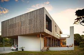 architecture house. Architecture House L