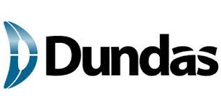 Dundas Data Visualization Wikipedia