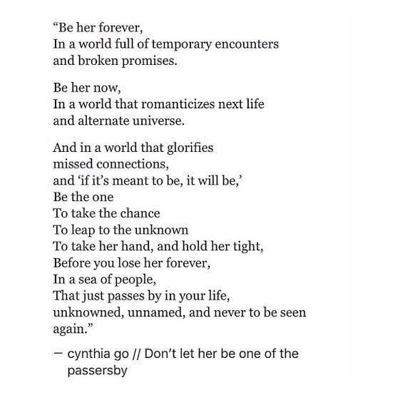 love poems for him tumblr