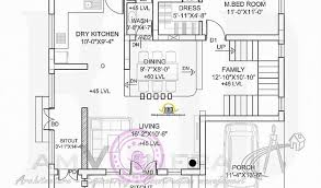 home interior 400 square meters to acres 400 square foot tiny house 400 square meters to