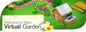 garden layout tool. Garden Layout Tool How To Design A Vegetable