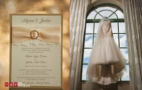The Vinoy Renaissance Resort Wedding Alyssa Justin St