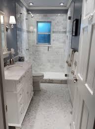 9X5 Bathroom Style Custom Ideas