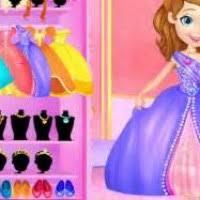 s gragemood featuredimage sweet makeup salon games dress up stylish princess screenshot