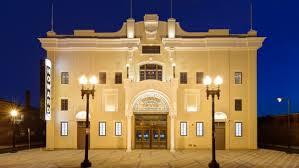 Faq The Howard Theatre