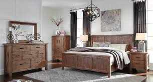 Bedrooms Affordable Furniture & Carpet Chicago IL