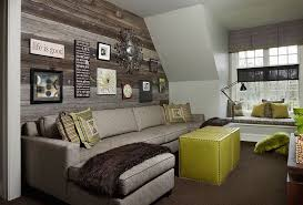 10 accent wall ideas the best diy projects for your home