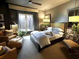 Small Guest Bedroom Decorating Cream Lacquer Bedroom Furniture