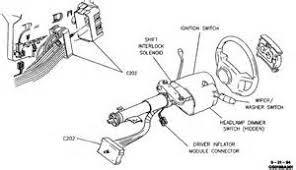 1997 honda accord intake manifold varivax us 1997 honda accord intake manifold buick lesabre steering column wiring diagram honda ballade sports special edition