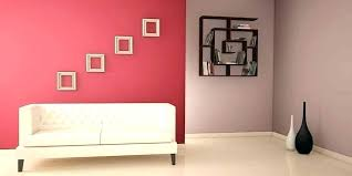 asian paint colours paints interior wall painting images paints wall decor paint colors catalog home interior