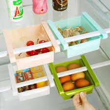 Urijk <b>Multifunction Fruit</b> Cleaning <b>Basket</b> Stainless Steel Rice ...