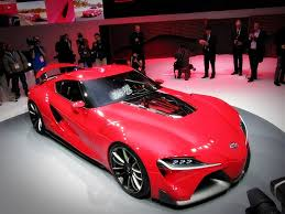 toyota supra 2016 price. Perfect Supra Throughout Toyota Supra 2016 Price C