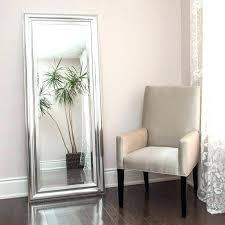 wall mirror ikea full length wall mirror a full length wall mirror to open up wall mirror