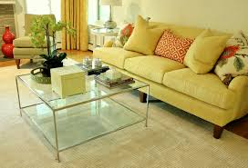cr laine sofa. Laurel-bern-interiors-cr-laine-10-best-sofas Cr Laine Sofa E