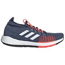 Men's <b>Running</b> Trainers & <b>Shoes</b> | Trail, Road & Track | <b>Sports</b> Direct