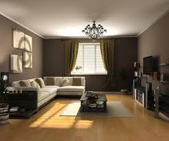 Modern Living Room Paint Color Ideas With Formal Living Room Paint Small Living Room Color Schemes