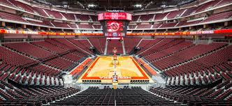 Lincoln Pinnacle Bank Arena 14 970 Page 3 Skyscrapercity