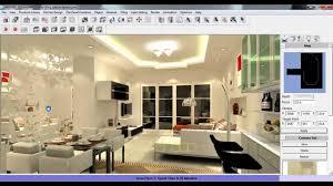 Home Decor, Home Decorating Software Free Interior Design Software  Maxresdefault From Home