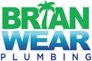 Testimonials | Plumber in Columbia, MO | Brian Wear Plumbing