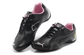 puma shoes pink and black. puma shoes pink and black p