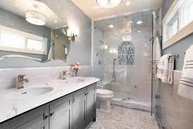 traditional bathroom designs. Dazzling Ideas 2 Modern Traditional Bathroom Capricious Design Designs