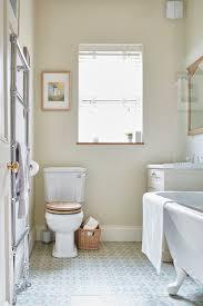 interior designer bristol bath somerset wiltshire beautiful small bathroom in victorian