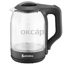 Delta <b>ВАСИЛИСА ВА</b>-<b>1028</b> черный - купить <b>чайник</b> электрический ...