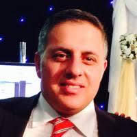 "10+ ""Azhar Mian"" profiles | LinkedIn"