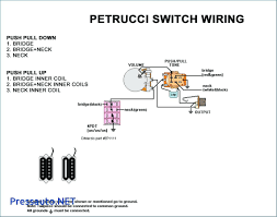 5 way selector switch diagram trusted wiring diagram rh dafpods co 4 pole 3 position rotary