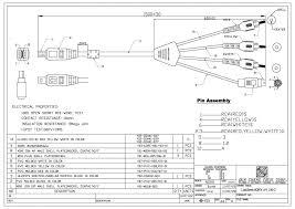 xlr to trs wiring diagram inspirational wiring diagram for xlr to trs valid balanced xlr wiring