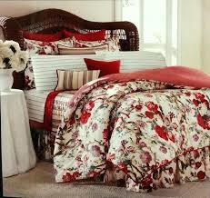 polo bathroom sets polo comforter set chaps by an unidentified collection polo bear comforter set polo
