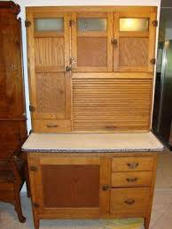 Vintage kitchen furniture Cottage This Is Piece Of Kitchen Furniture From Mostly The Early 1900s Theyre Fairly Common Out Here In The Pacific Northwest Though Bit Of Jmgconsultantsinfo Kitchen Queens Something Pacific