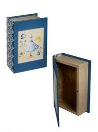 <b>Шкатулка</b> книжка la neige <b>шкатулка</b> книжка