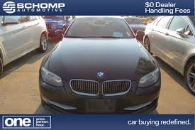 BMW Convertible 2011 bmw 328i bluetooth : Certified Pre-Owned 2011 BMW 3 Series 328i xDrive 2dr Car in ...