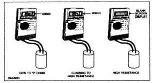 wiring diagram for grundfos pump wiring wiring diagram Grundfos Submersible Pump Wiring Diagram klixon wiring diagram grundfos submersible pump installation manual