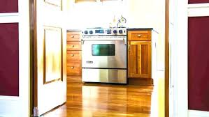 hardwood floor padding best furniture pads for hardwood floors how to protect from flooring in kitchen