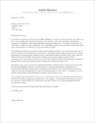Paralegal Cover Letter Samples Paralegal Cover Letter Template Timetoreflect Co