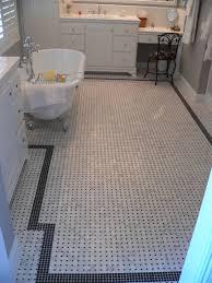 grey bathroom floor tile ideas. Thumbnail Size Of Tile Idea:freshmosaic Bathroom Floor @ Vintage Mosaic Floor? Grey Ideas D