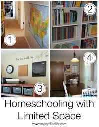 office storage ideas small spaces. Appalling Homeschool Room Ideas Small Spaces For Decorating Creative Office Storage
