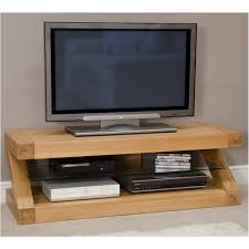 conran solid oak hidden home office. Z Solid Oak Designer Furniture Plasma Television Cabinet Conran Hidden Home Office B