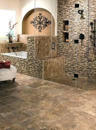 glamorous sheet vinyl flooring vinyl flooring vinyl sheet flooring vinyl plank flooring installation cost