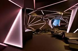 lighting in interior design. Led Lighting Bar Alluring Software Decoration Of Ideas In Interior Design I