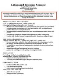 Sample Resume Objectives Statements Examples Of College Resume Objective Statements How To