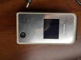Телефон Nokia 6170 — купить в ...
